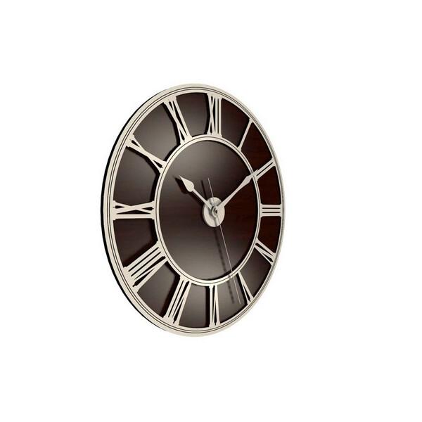 Купить Настенные часы DK Store UGT012-С 300х300 мм (hub_Dbvi62117)