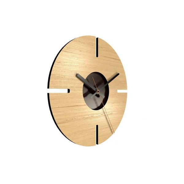 Купить Настенные часы DK Store UGT007-В 300х300 мм (hub_mQIf78796)