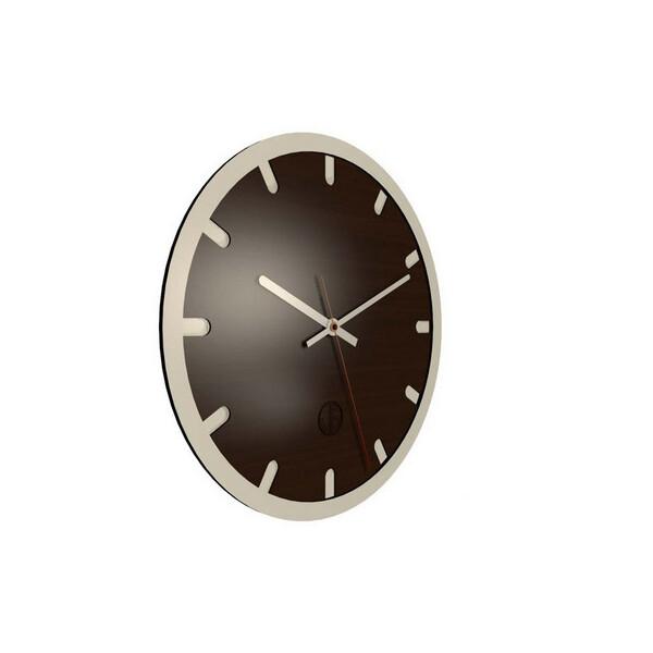 Купить Настенные часы DK Store UGT009-С 300х300 мм (hub_DuPo26668)