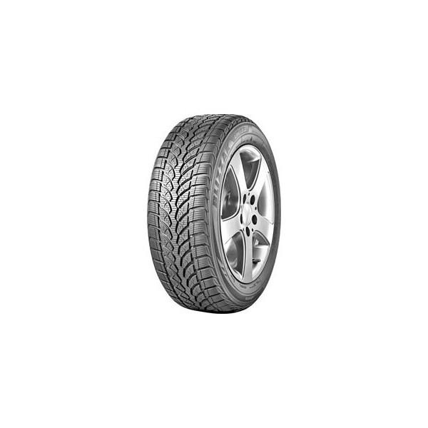Купить Автошины, BRIDGESTONE BLIZZAK LM-32 ANR 95W 245/40 R20