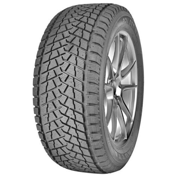 Купить Автошины, Atturo AW-730 ICE 255/55 R19 111H XL (под шип)