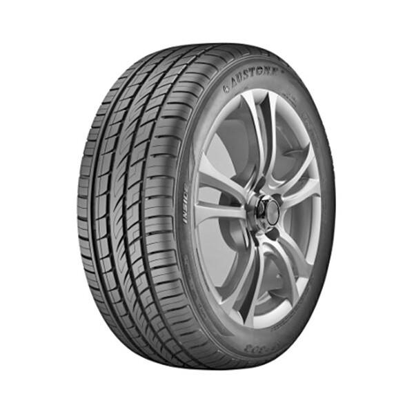 Купить Автошины, Austone Athena SP-303 255/70 R16 111T