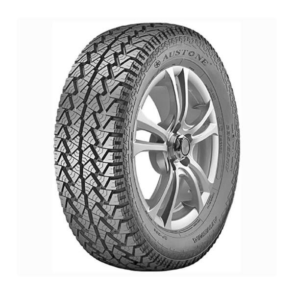 Купить Автошины, Austone SP-302 245/75 R16 111T