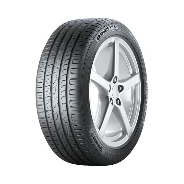 Купить Автошины, Barum Bravuris 3HM 235/55 R19 105Y XL FR