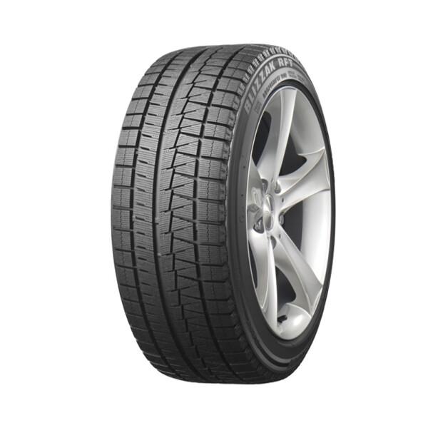 Купить Автошины, Bridgestone Blizzak RFT 195/55 R16 87Q FR RFT