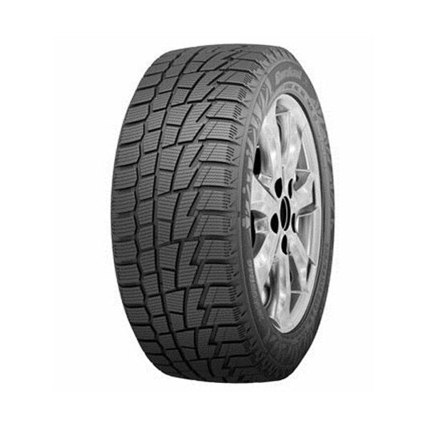Купить Автошины, Cordiant Winter Drive PW-1 215/70 R16 100T