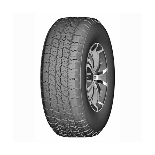 Купить Автошины, Cratos RoadFors A/T 215/70 R16 100T
