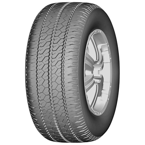 Купить Автошины, Cratos RoadFors Max 205/65 R16C 107/105T