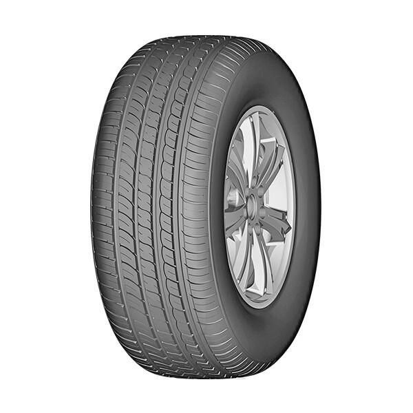 Купить Автошины, Cratos RoadFors UHP 195/50 R15 82V