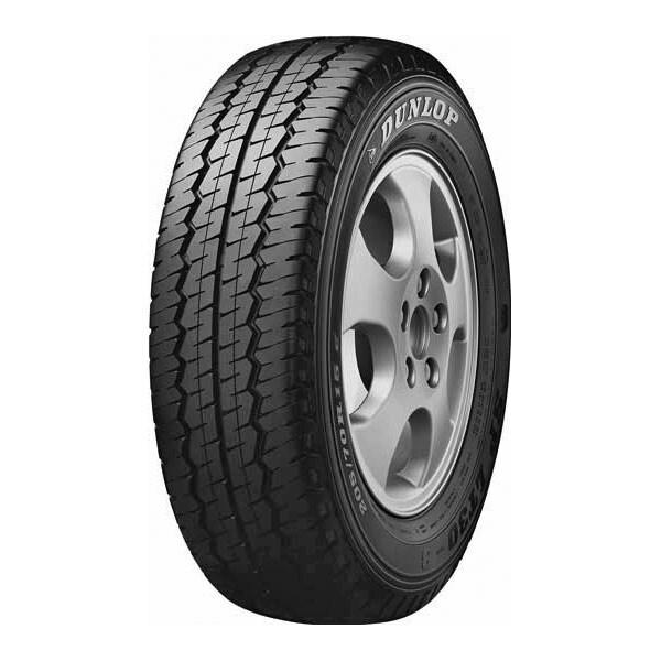 Купить Автошины, Dunlop SP LT 30 195/70 R15C 104/102R