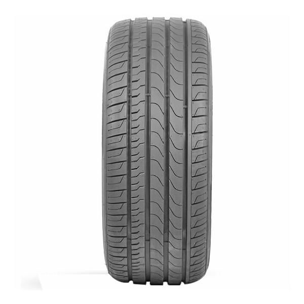 Купить Автошины, Farroad FRD 866 225/55 R19 99V Run Flat