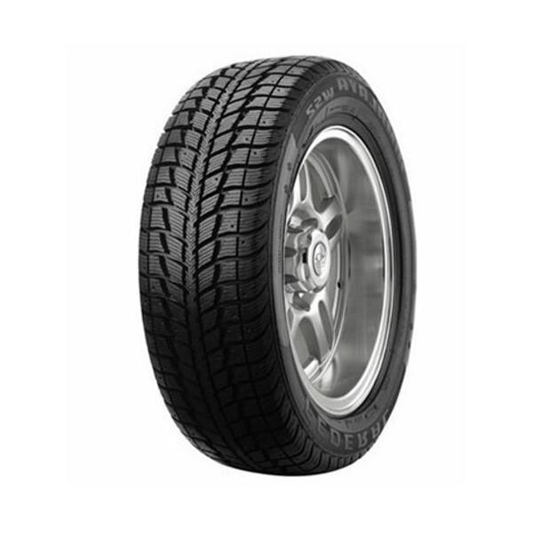 Купить Автошины, Federal Himalaya WS2 215/65 R17 99T (под шип)