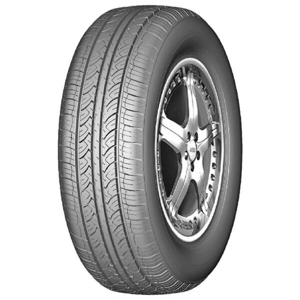 Купить Автошины, Fullrun F1000 165/70 R13 79T