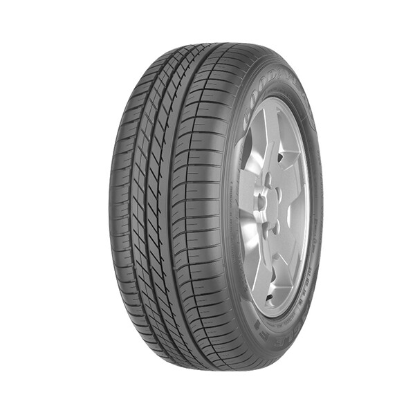 Купить Автошины, Goodyear Eagle F1 Asymmetric SUV 265/50 R19 110Y XL AO