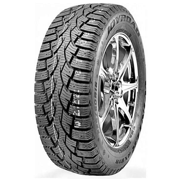 Купить Автошины, Joyroad Winter RX818 215/70 R16 100T (под шип)