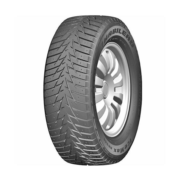 Купить Автошины, Kapsen IceMax RW 506 245/70 R16 111T XL (под шип)