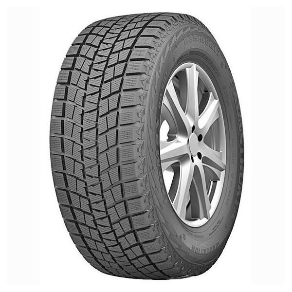 Купить Автошины, Kapsen IceMax RW501 265/60 R18 114T XL