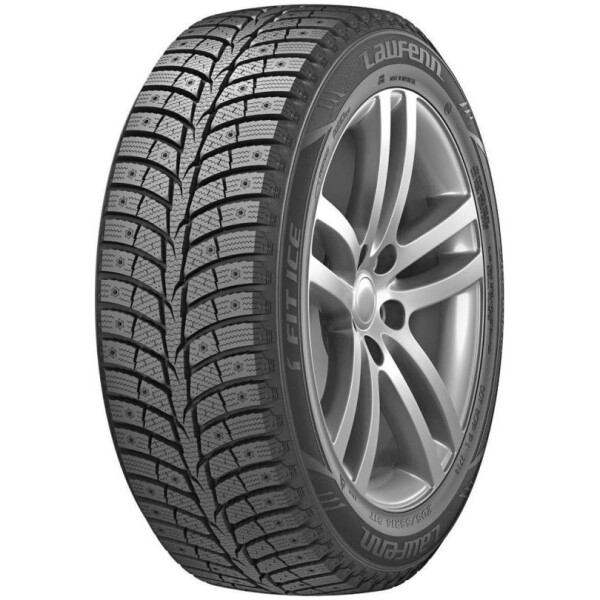 Купить Автошины, Laufenn I Fit Ice LW71 215/60 R16 99T XL (под шип)