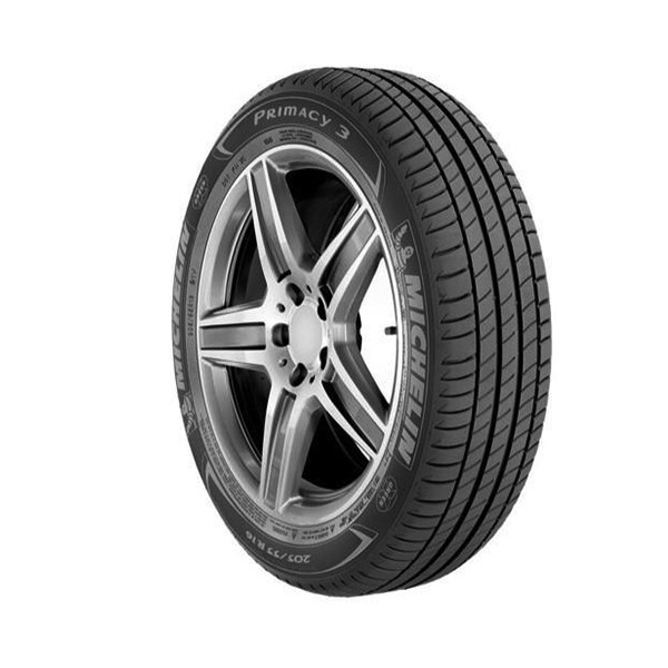 Купить Автошины, Michelin Primacy 3 245/50 R18 100W Run Flat MOE