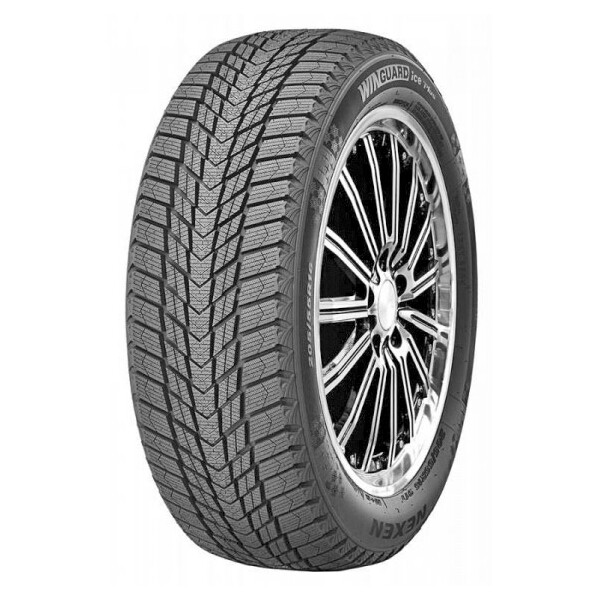 Nexen WinGuard ice Plus WH43 225/45 R17 94T XL