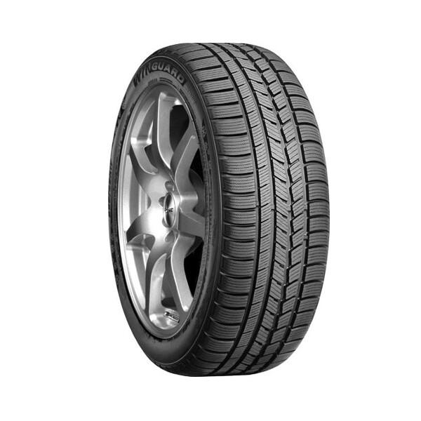 Купить Автошины, Nexen Winguard Sport 225/45 R18 95V XL