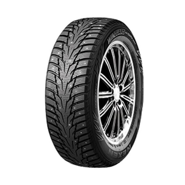 Купить Автошины, Nexen WinGuard WinSpike WH62 245/45 R17 99T XL (под шип)