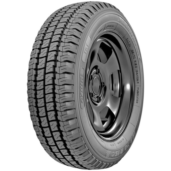 Купить Автошины, Orium Light Truck 101 205/65 R16C 107/105R