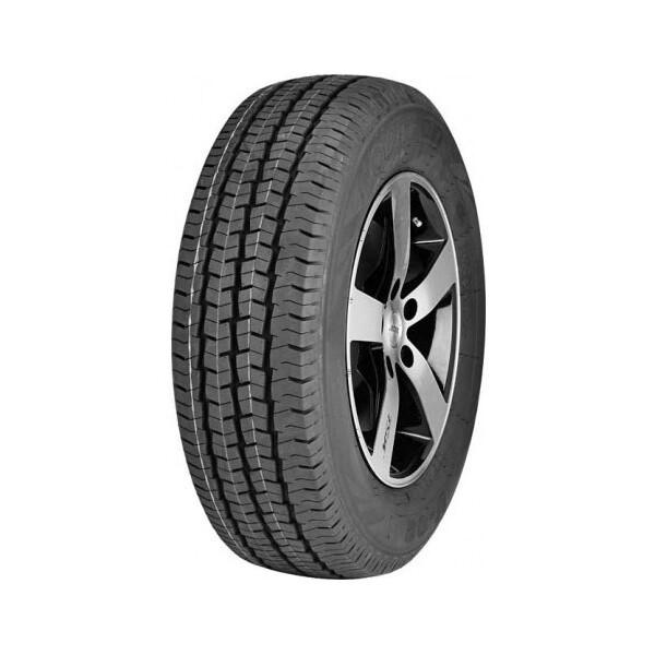 Купить Автошины, Ovation V-02 185/80 R14C 102/100R