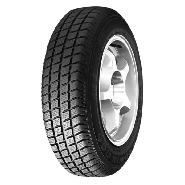 Купить Автошины, Roadstone Euro-Win 800 195 R14C 106/104P (под шип)