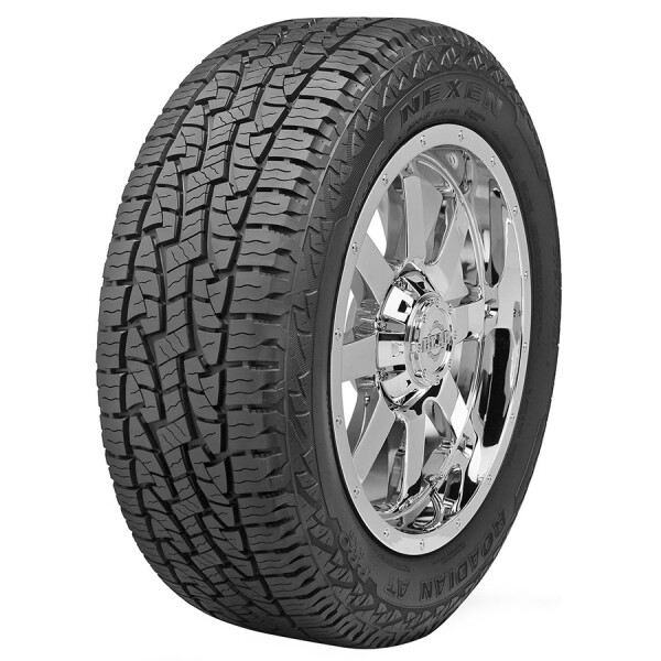 Купить Автошины, Roadstone Roadian AT PRO RA8 265/70 R15 112S