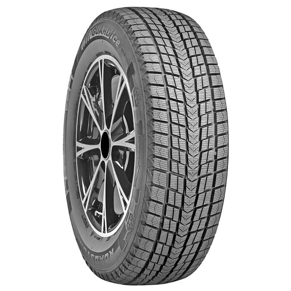 Купить Автошины, Roadstone Winguard Ice SUV 225/70 R16 103Q