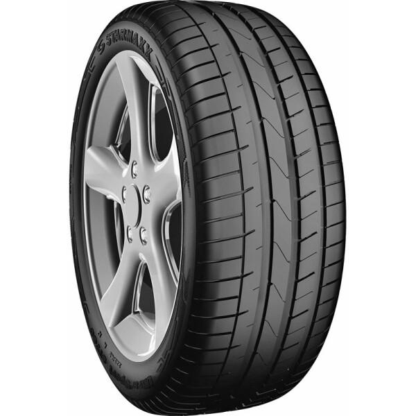 Купить Автошины, Starmaxx UltraSport ST760 245/50 R18 100W Run Flat