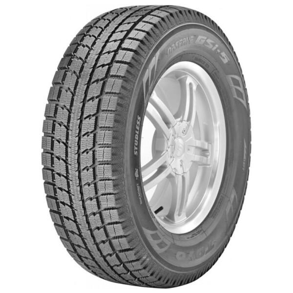 Купить Автошины, Toyo Observe GSi5 275/65 R17 119Q