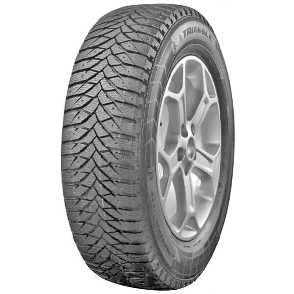 Купить Автошины, Triangle PS01 215/60 R16 99T XL (под шип)