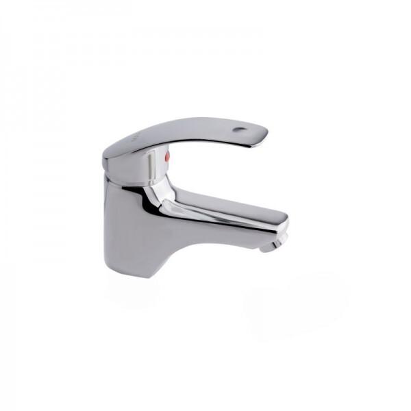 Купить Смесители, Смеситель на умывальник Sanitary Wares G-Ferro Mars 001F (37114)