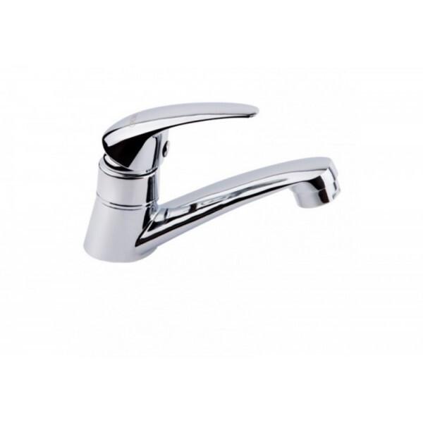 Смесители, Кран Sanitary Wares Gromix 022M (37103)  - купить со скидкой