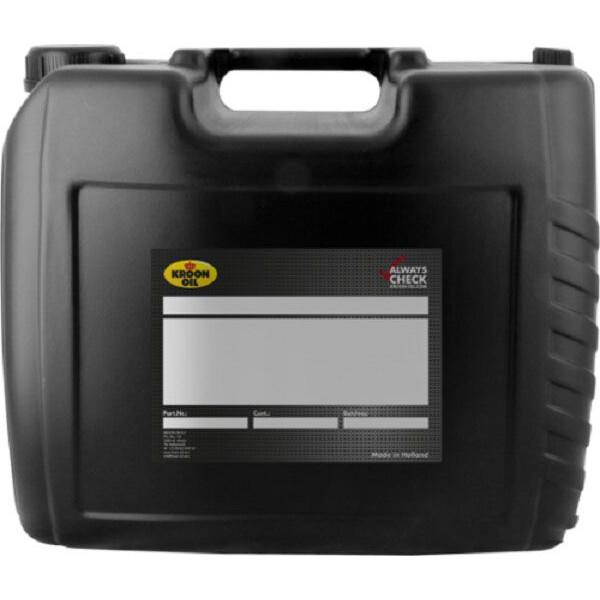 Купить Моторные масла, KROON OIL DURANZA LSP 5W-30 20 л (KL34204)