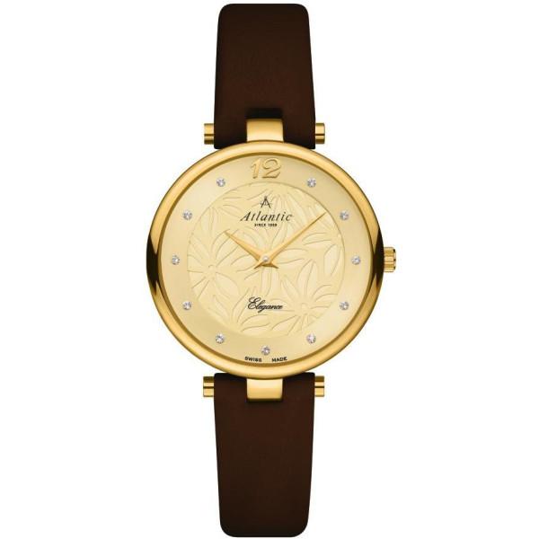 Наручные часы - купить часы на руку в интернет-магазине ALLO.ua ... 469a9c5d1c065