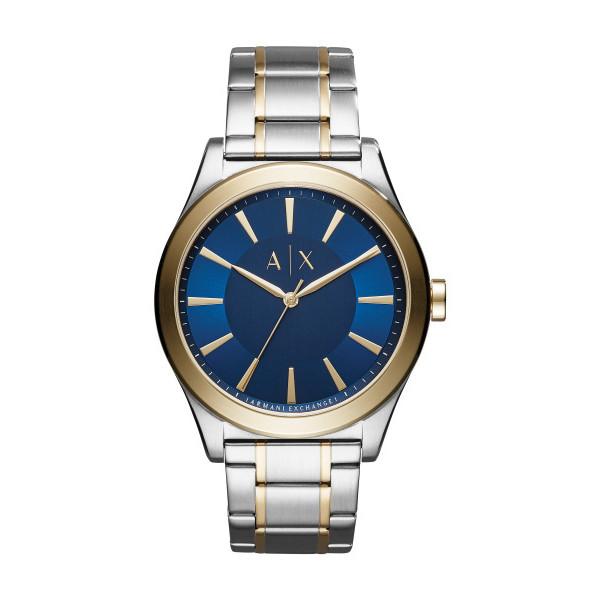 Наручные часы Armani Exchange AX1810 - купить в Киеве ☛ цены на ... 47168f4cfccaf