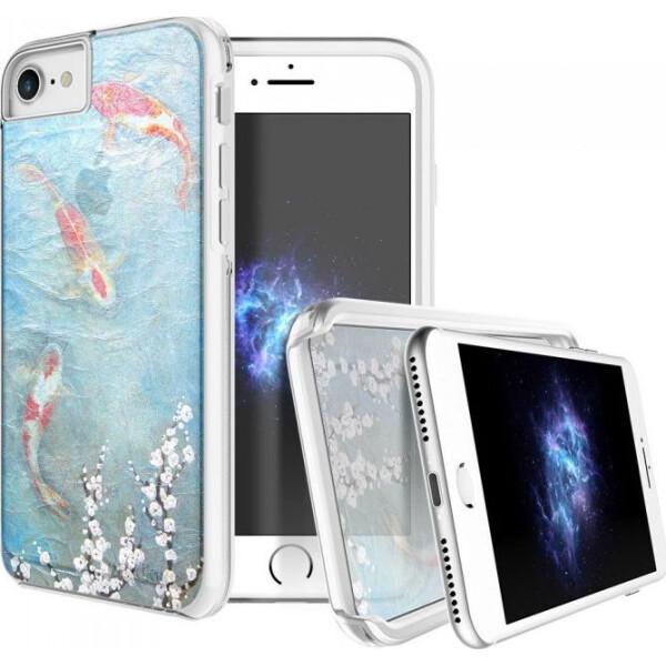 Купить Чехлы для телефонов, Prodigee Show Koi чехол для iPhone 7