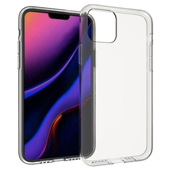 Купить Чехлы для телефонов, TPU чехол G-Case Cool Series для Apple iPhone 11 (6.1 )
