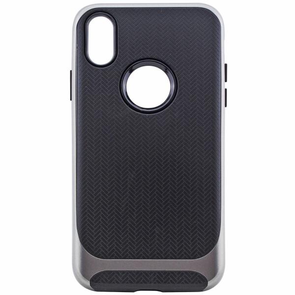 Купить Чехлы для телефонов, TPU+PC чехол Deen Royce Series для Apple iPhone X (5.8 )