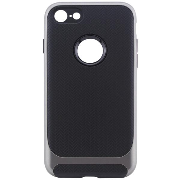 Купить Чехлы для телефонов, TPU+PC чехол Deen Royce Series для Apple iPhone 8 (4.7 )