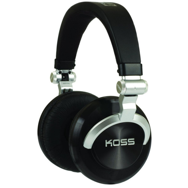 ▷ Навушники Koss UR23i Black - купити в ⁕ ALLO.UA ⁕ ціна 26480a2877142