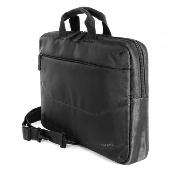 Купить Сумки для ноутбуков, Tucano IDEA COMPUTER BAG 15.6 B-IDEA