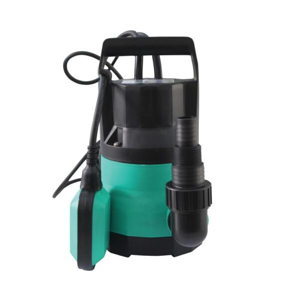 Купить Насосы, Дренажный насос TAIFU GP 750