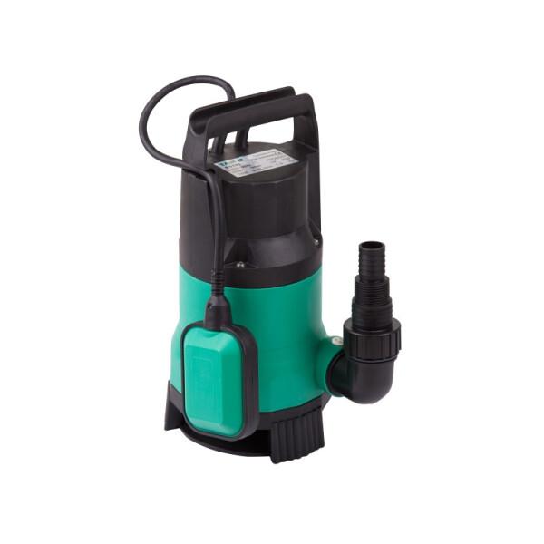 Купить Насосы, Дренажный насос TAIFU GS 750