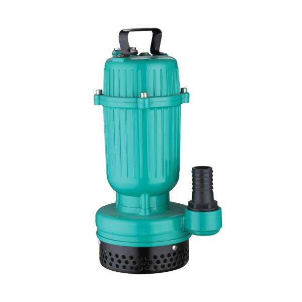 Купить Насосы, Дренажный насос TAIFU TPS 250