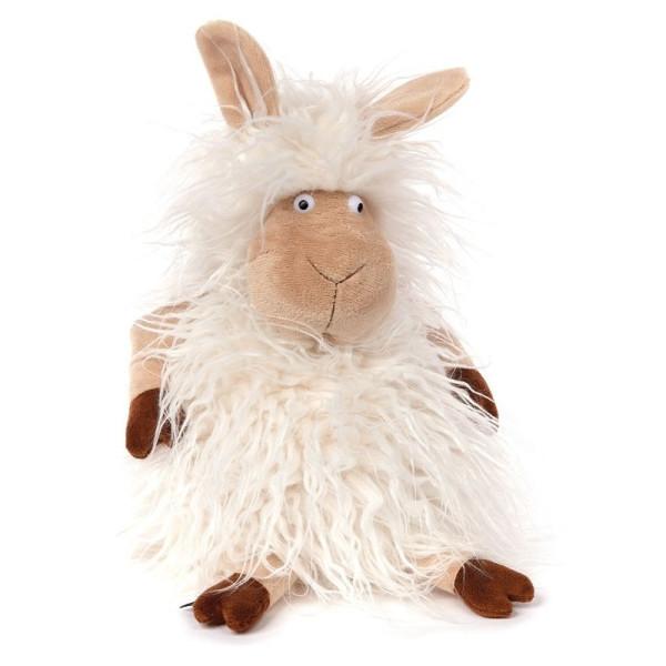 Купить Мягкие игрушки, Мягкая игрушка sigikid Beasts Овечка 29 см (38727SK)
