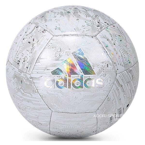 Купить Мячи, Футбольный мяч Adidas Computer Capitano